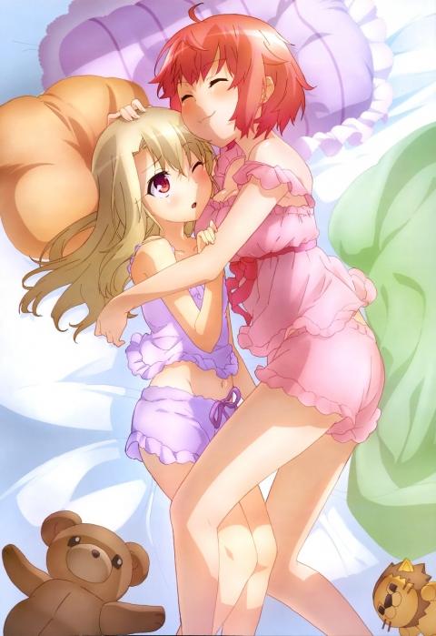 anime_1456809648_40502.jpg