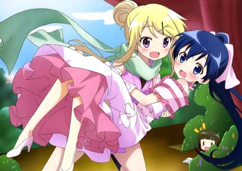 anime_1456809648_51001.jpg