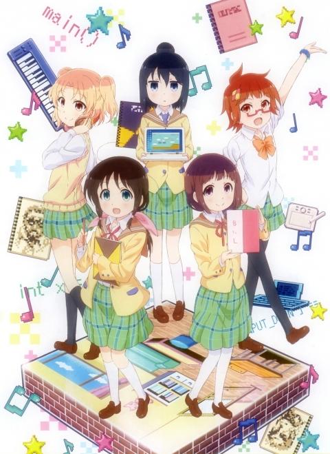 anime_1456809648_52904_201611152212101d7.jpg