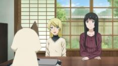 anime_1466866261_15002.jpg