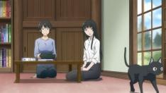 anime_1466866261_20903.jpg