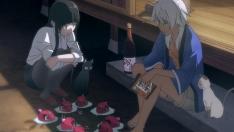 anime_1466866261_23601.jpg