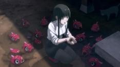 anime_1466866261_23602.jpg