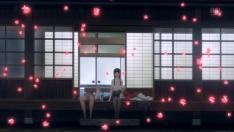 anime_1466866261_23603.jpg