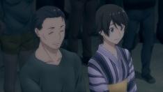 anime_1466866261_23608.jpg