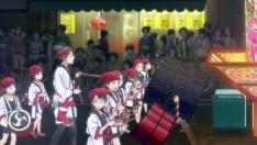 anime_1466866261_23609.jpg