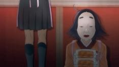anime_1466866261_23613.jpg
