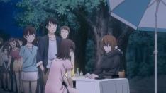 anime_1466866261_23614.jpg