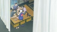 anime_1466866261_24801.jpg