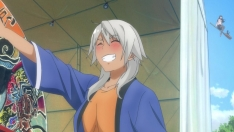anime_1466866261_24802.jpg