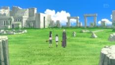 anime_1466866261_29001.jpg