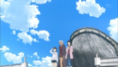 anime_1466866261_31101.jpg