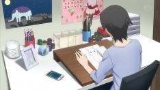 anime_1466866261_5504.jpg