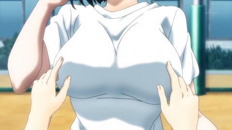 anime_1468470387_37601.jpg