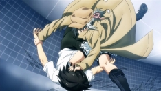 anime_1468470387_44501.jpg