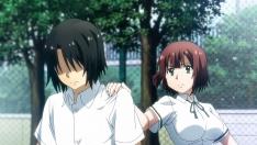 anime_1468470387_44605.jpg