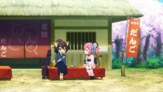 anime_1470067188_44609.jpg