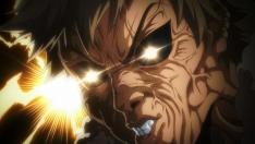 anime_1471950176_22612.jpg