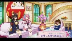 anime_1471950176_49701_2016091119070643d.jpg