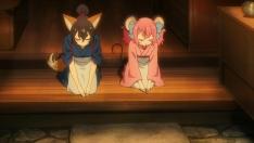 anime_1471950176_53104.jpg