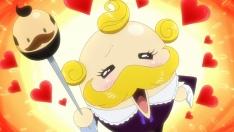 anime_1471950176_76309.jpg
