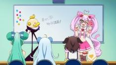 anime_1471950176_76409.jpg
