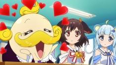 anime_1471950176_76509.jpg