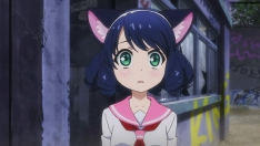 anime_1474181005_18308.jpg