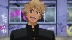 anime_1474181005_18311.jpg