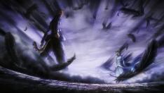anime_1474181005_18314.jpg
