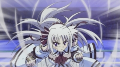 anime_1478163555_49109.jpg