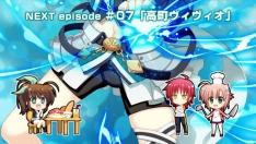 anime_1478163555_49509.jpg