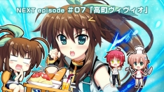 anime_1478163555_49510.jpg