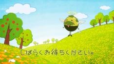 weekly_1471274876_58504.jpg