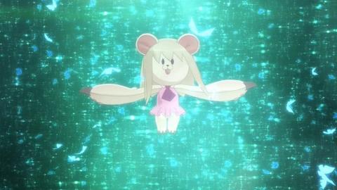 プリズマ☆イリヤ ドライ!! 第8話 人と道具 アニメ実況 感想 画像