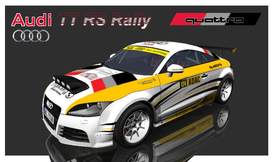 Audi_TT_RS_rally.jpg