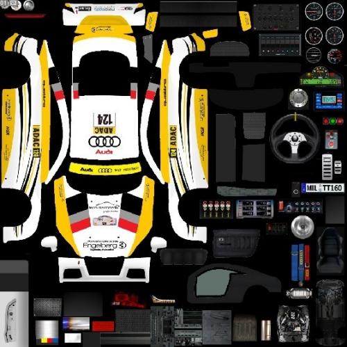 Audi_TT_externa_xl.jpg