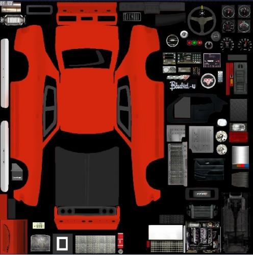 Datsun_P610_external_x.jpg
