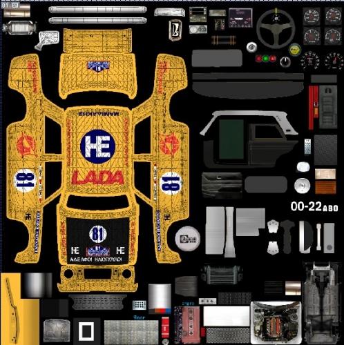 LADA_1600R_external_x.jpg