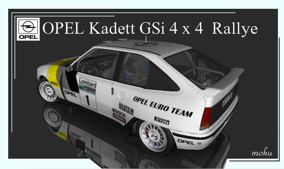 opel_kadett_gsi_4x4_rallye.jpg