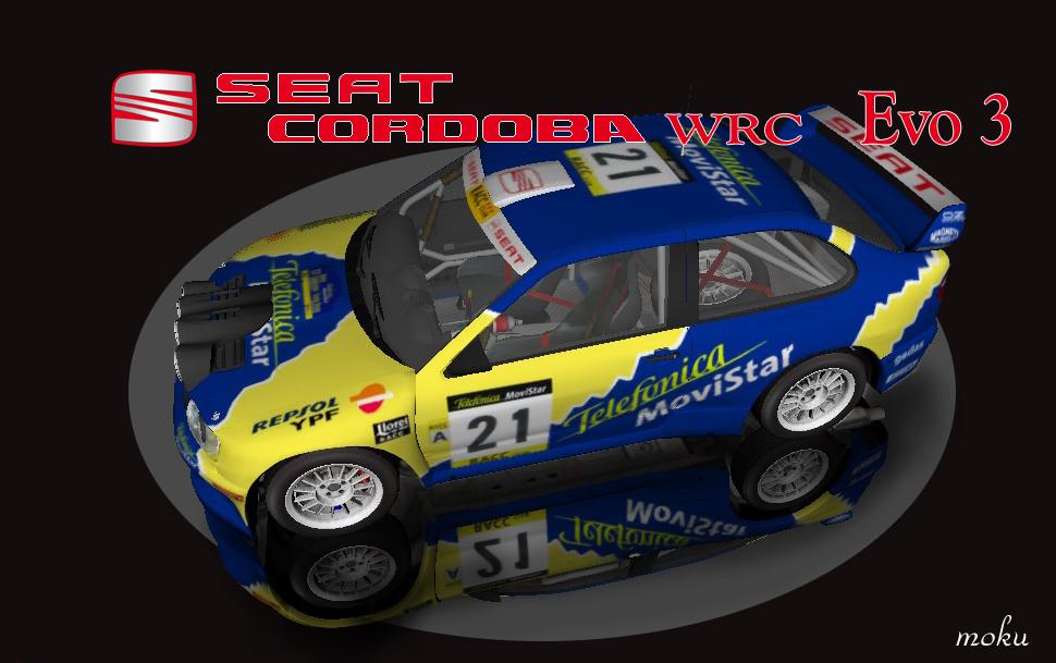 seat_cordoba_evo3.jpg