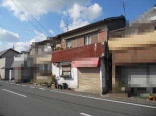 秋篠三和町