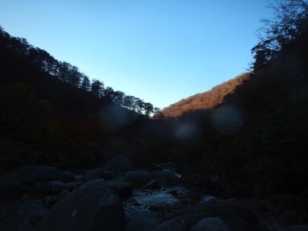 narumizu_29.jpg