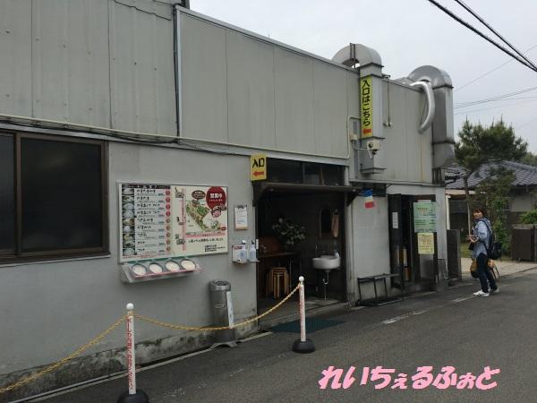 DPP_10630.jpg