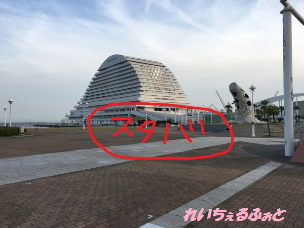 DPP_10726.jpg