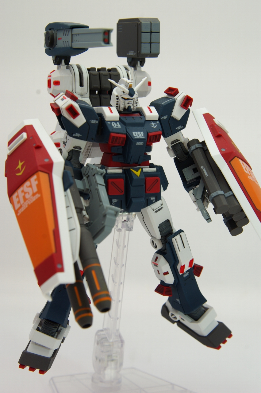 TB FAG001