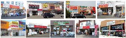 9店舗画像サイズ大