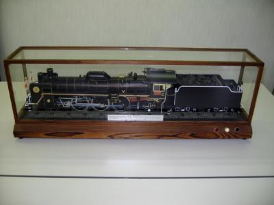 機関車模型_convert_20160504183319