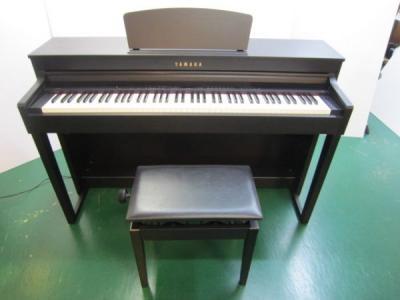 デジタルピアノ_convert_20160704181107