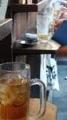 グラスグラス